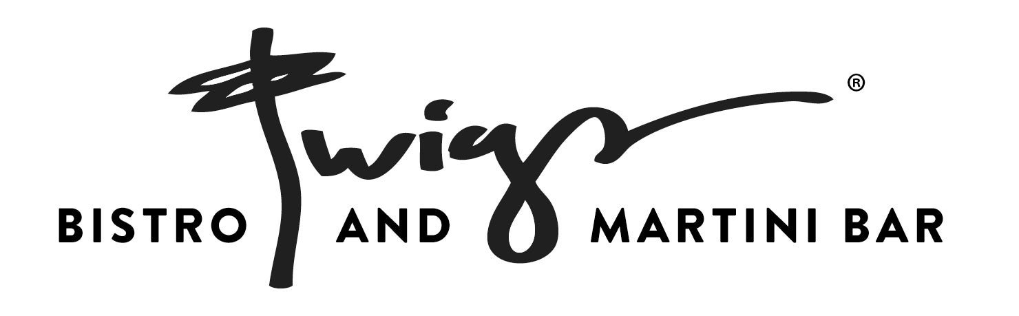 Twig's Bistro and Martini Bar