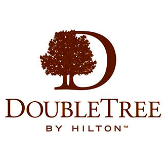 DoubleTree by Hilton City Center