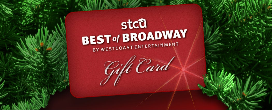 Giftcard_Holiday2020_Web - Copy