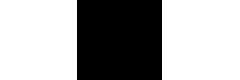IATSE-Logo-web.png