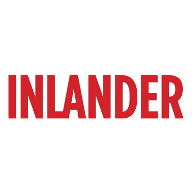 Inlander-Thumb.png
