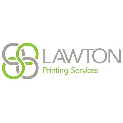 Lawton-Thumb.png