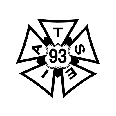 STCU Best of Broadway Sponsor - IATSE Local 93