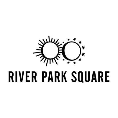 NSA'18-Sponsor Logos 400x400-RPS.png