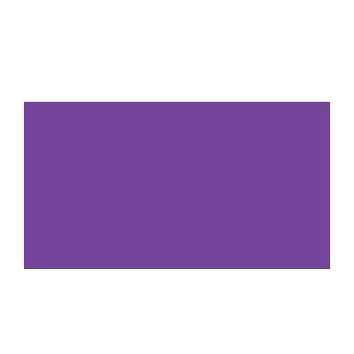 STCU Best of Broadway Sponsor - Visit Spokane