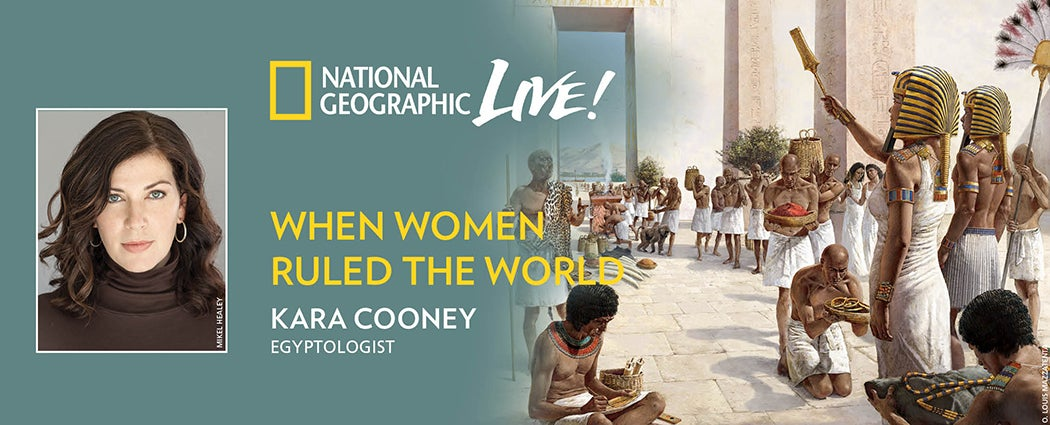 Nat Geo Live'19-WCE-Cooney-Hero.jpg