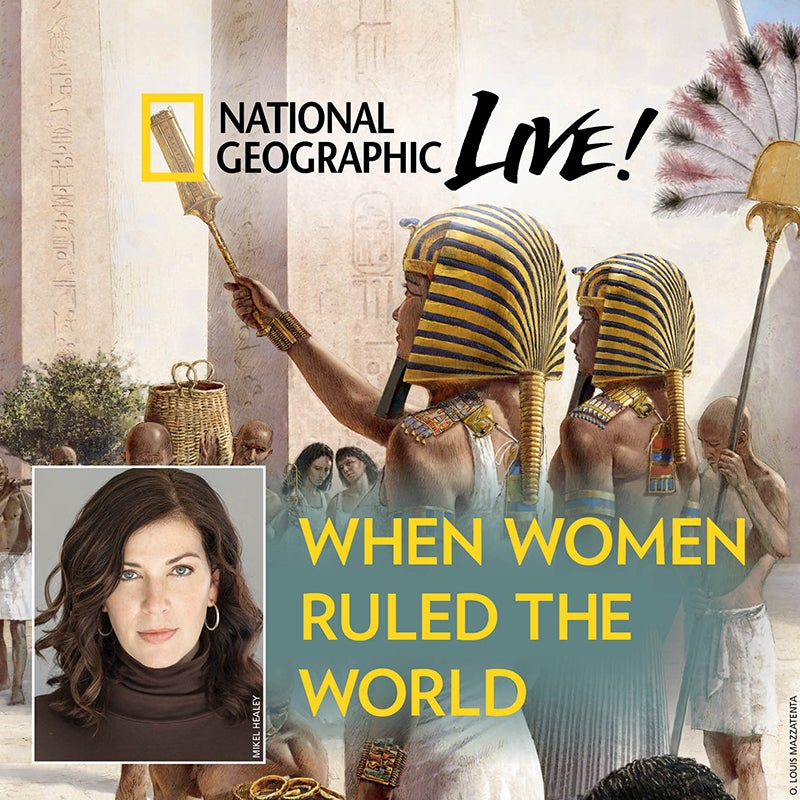 Nat Geo Live'19-WCE-Cooney-Thumbnail.jpg