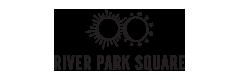 RPS_Logos-240x80.png