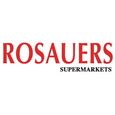 Rosauers-Thumb.png