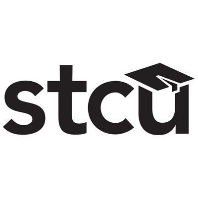 STCU-Logo-Thumb.png