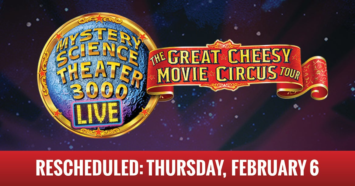 Social Media-MST3K-Rescheduled-FB.jpg