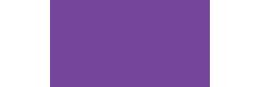 Spokane_Logotype-w-tag_Purple-1-RGB 240x80px.png