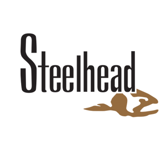 Steelhead Bar & Grille