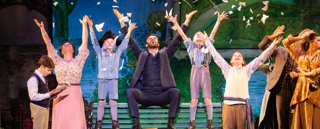 The Company of Finding Neverland_Credit Jeremy Daniel_3005.JPG