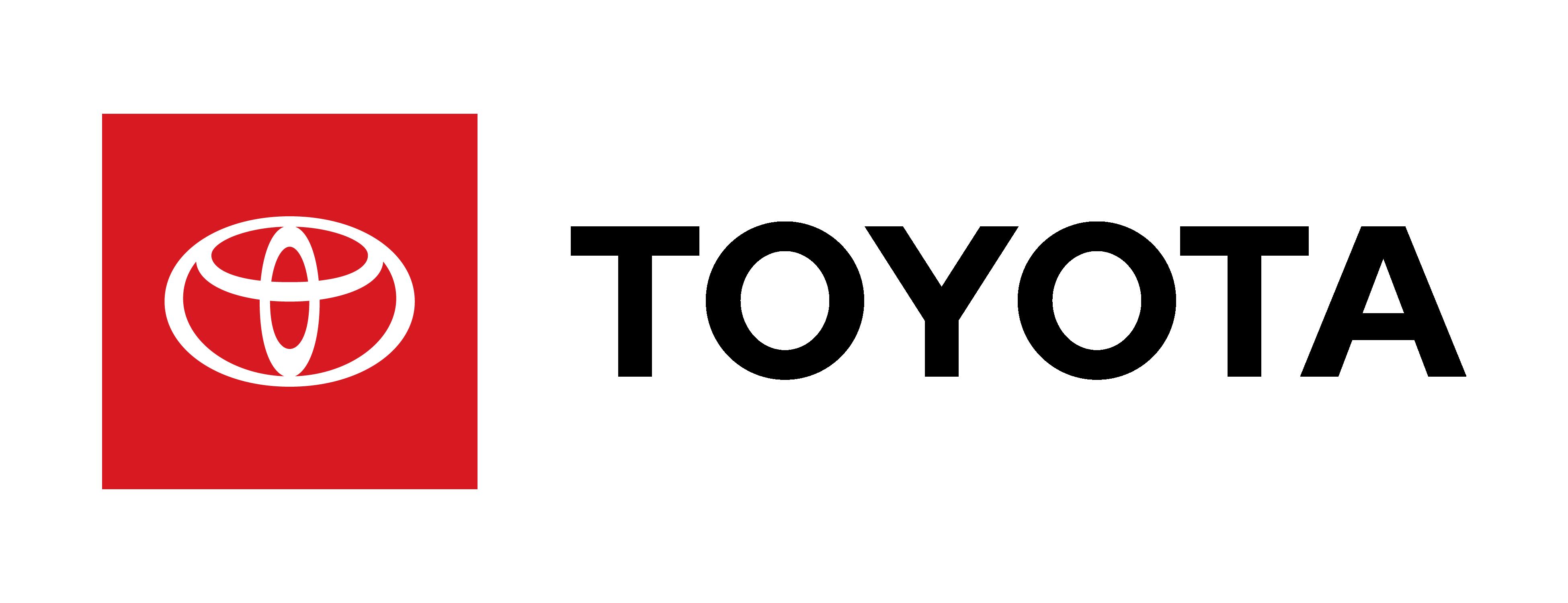 Toyota_rgb_horz_red&bk;-01.png