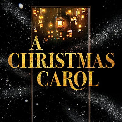 Full Cast Announced for A CHRISTMAS CAROL, led by Bradley Whitford, Kate Burton, and Alex Newell