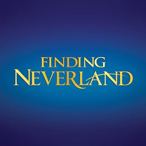 WCE Web-Finding Neverland-thumbnail.jpg